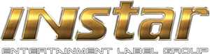 Instar Entertainment Label Group